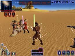wars knights of the republic android wars knights of the republic system requirements pc