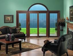 8 Ft Patio Door Top Sliding Door Ft Sliding Doors And Sliding Patio Door Image 11
