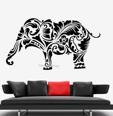 compare prices on africa wallpaper online shopping buy low price