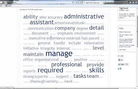 Key Phrases For Resume Stunning Design Resume Keywords And Phrases 7 Resume Cover Letter