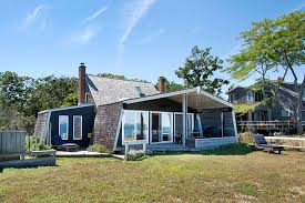 top 5 small hamptons homes for sale over 1 million