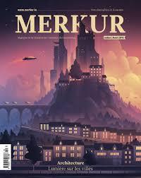 numero de chambre de commerce le magazine de la chambre de commerce du luxembourg numéro 4