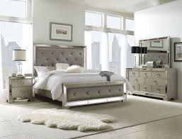 Antique Twin Headboard Full Size Of Gallery And Mirrored Bedroom - Tufted headboard bedroom sets