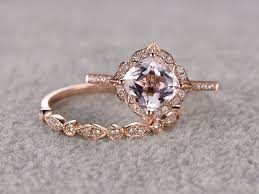 etsy rings wedding images Material etsy vintage gold engagement rings with vintage jpg