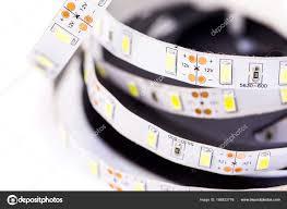 led strip light photography led strip light stock photo studio306stock 166822776