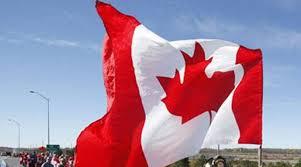 The Latest Terrorist Lanka Canada To Deport Ltte Member To Sri Lanka The Indian Express