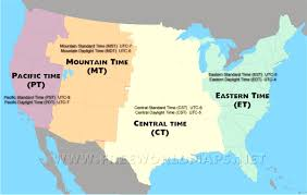 map of usa time zones us time zone map timezonesmapcom time zone us kentucky time
