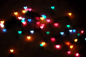 shaped lights pbomers