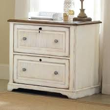 furniture file cabinets wood wonderful white wooden file cabinet 2 drawer of wood home gallery