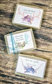 soap favors diy wedding soap favors two soap recipes