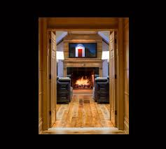 latest home interior design john david edison high end luxury interior design