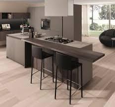 Interior Design Kitchen Ideas 25 Absolutely Charming Black Kitchen Interiorforlife Com Pale Wood