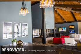 studio apartments in aurora colorado home design furniture