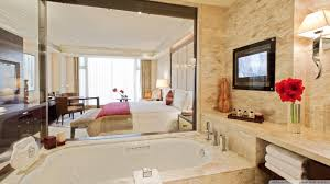 Wallpaper Ideas For Small Bathroom by Amazing Bathroom Remodel Ideas For Small Bathroom