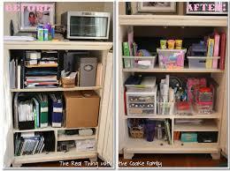Office Desk Organization Ideas Gorgeous Office Organizing Ideas Pictures Office Organizing Ideas