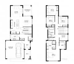 house design drafting perth merry 5 2 storey 3 bedroom house plans diversified drafting design