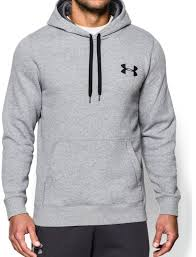 men u0027s ua rival fleece hoodie under armour us