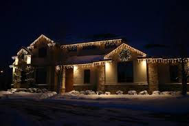 bright lights of indiana led icicle light link warm white