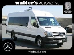 walters mercedes riverside ca walter s automotive trucks for sale