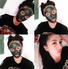 Jual Masker Wajah Untuk Kulit Berminyak merk terbaik masker wajah untuk kulit kering berminyak sensitif