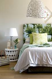 278 best coastal bedroom ideas images on pinterest coastal