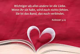 bibelsprüche zur hochzeit kostenlos liebe bibelverse und christlich