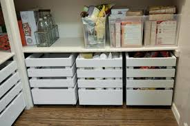 diy kitchen organization ideas 16 diy organization ideas diyideacenter
