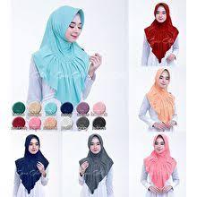 Grosir Gamis Zoya Murah store zoya harga terbaik di indonesia iprice