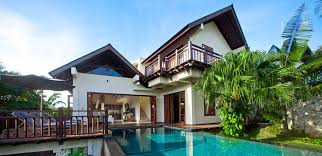 villa karma cantik in uluwatu bali 3 bed tripadvisor rated
