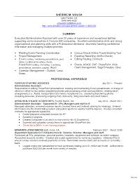 resume skills and abilities administrative assistant medical assistant entry level resume picture objective exles