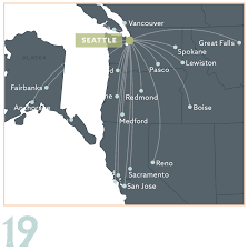 Alaska Route Map by Index Of Wp Content Uploads Alaskaair