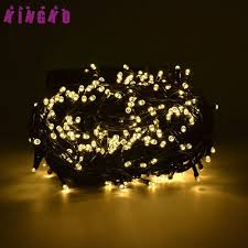 Colored Christmas Lights by Popular Color Christmas Lights Buy Cheap Color Christmas Lights