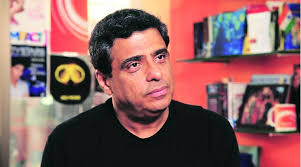 Movie About People Going Blind Ronnie Screwvala All Set To Make A Film On Blind Cricket The