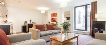 Home Design Store Manchester by Serviced Apartments City Centre Accommodation Premier Suites