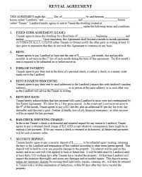 land lease agreement template sle pasture lease agreement cattle grazing next to fencing key