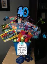 gift ideas for someone turning 60 the weekend our family attended a friend s big 4 0
