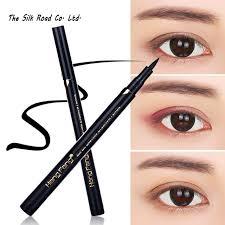 henna makeup professional eye brow tint makeup tool kit waterproof high brow 5