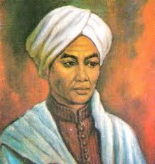 biografi dewi sartika merdeka com biografi pangeran diponegoro pahlawan nasional biografi tokoh