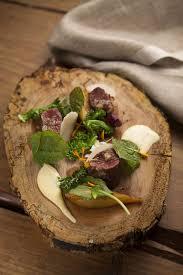 cuisiner le kangourou recette de kangourou par shannon kangourou recette de et