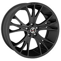 Matte Black 2005 Mustang 2005 2014 Mustang Gt V6 Wheels And Tires