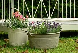 outdoor decoration ideas diy garden decoration 12 best eco friendly outdoor décor ideas
