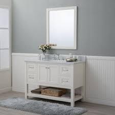 48 inch bathroom vanities joss u0026 main
