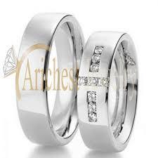 harga cincin jewelry 117 best cincin kawin images on photographs photos