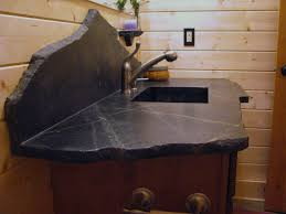 Soapstone Kitchen Sinks Ideas Soapstone Kitchen Countertops And Vermont Soapstone