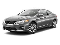 honda accord reviews specs u0026 2013 honda accord price trims options specs photos reviews