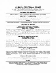 Best Resume Profile Statements by Examples Of Resumes 87 Breathtaking Copies Student Resume For