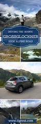 nissan leaf trip planner 175 best road trip routes images on pinterest usa travel travel