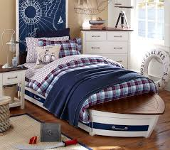Pottery Barn Iron Bed Cosy Pottery Barn Kids Bed Frame Iron Beds For Girls Rooms Genwitch