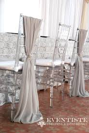 Plastic Dining Room Chair Covers Melissa Chair Covers For Her Bridesmaids Chiavari Chair Ideas