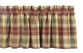 Crochet Curtain Designs Interior Valance Patterns Valance Patterns Simple Valance